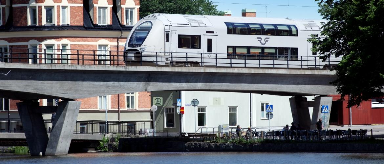 Pendla till Stockholm-1170-500